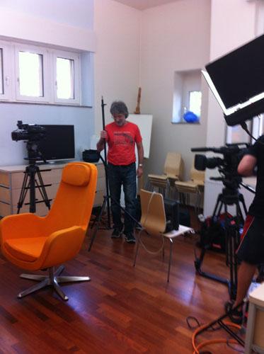 Online-Seminar Führungskräftetraining Leadershipexperte Markus Jotzo 01