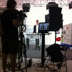 Online-Seminar Führungskräftetraining Leadershipexperte Markus Jotzo 03