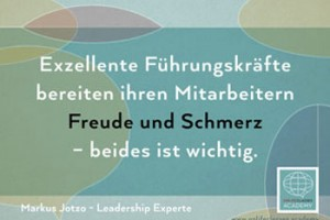 zitate-blog-thumb